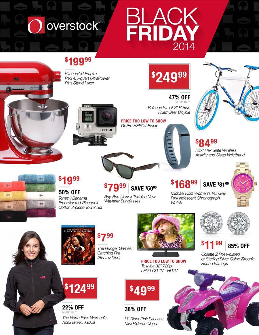 Home Black Friday Flyer Black Friday Black Friday Ads