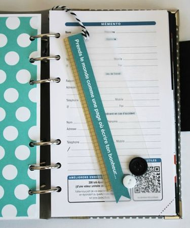 nice idea - Scrapinthecity.canalblog.com