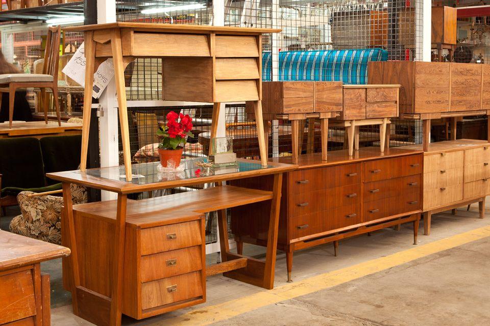 Claves para reciclar muebles antiguos muebles antiguos for Oportunidades gaditanas muebles