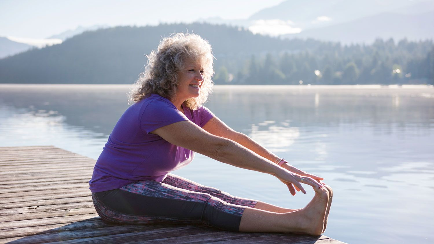 Stop Don T Buy A Yoga For Seniors Dvd Until You Ask These 4 Questions Yoga For Seniors Senior Fitness Benefits Of Exercise