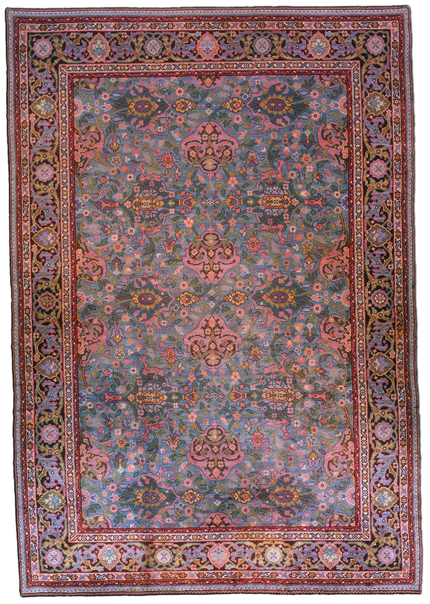 Arts And Crafts Rugs Extra Large Area Rugs Vintage Rugs Carpet Sale