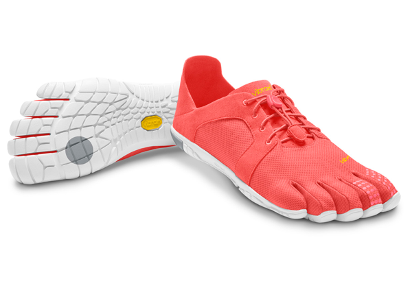 Men's Minimalist Running Shoe– CVT-LS Running Shoes for Women | Vibram FiveFingers