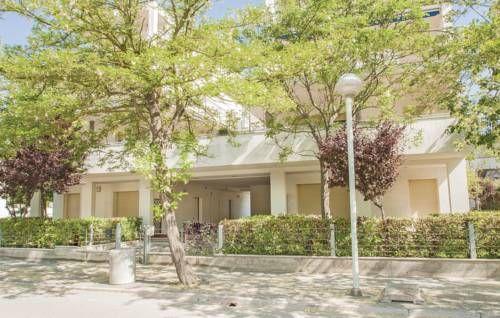 Apartment Orizzonte 1 03 Lido di Dante (RA) Apartment