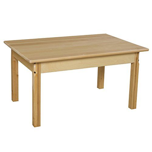 Pin On Kid S Tables