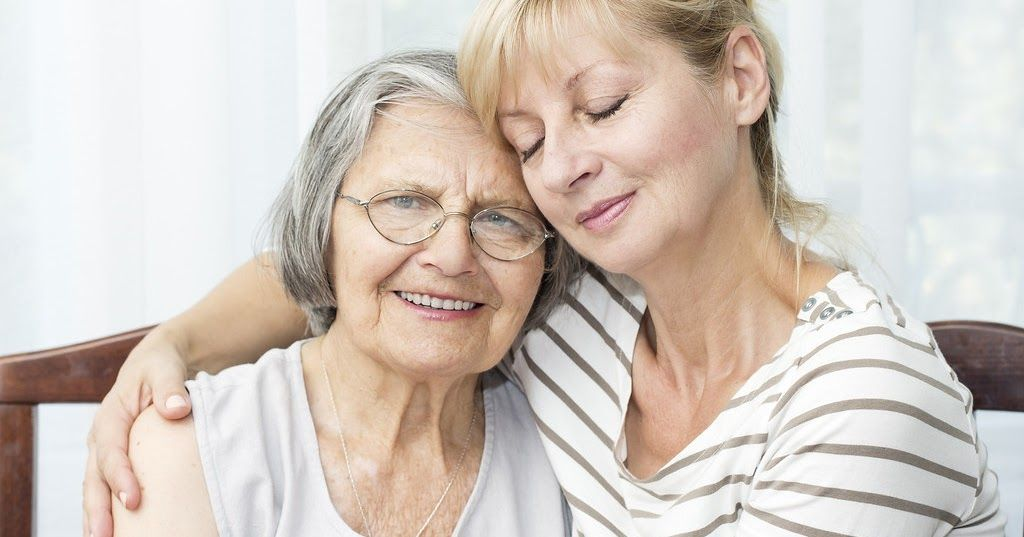 How CDPAP agencies NYC best for home care services in 2020