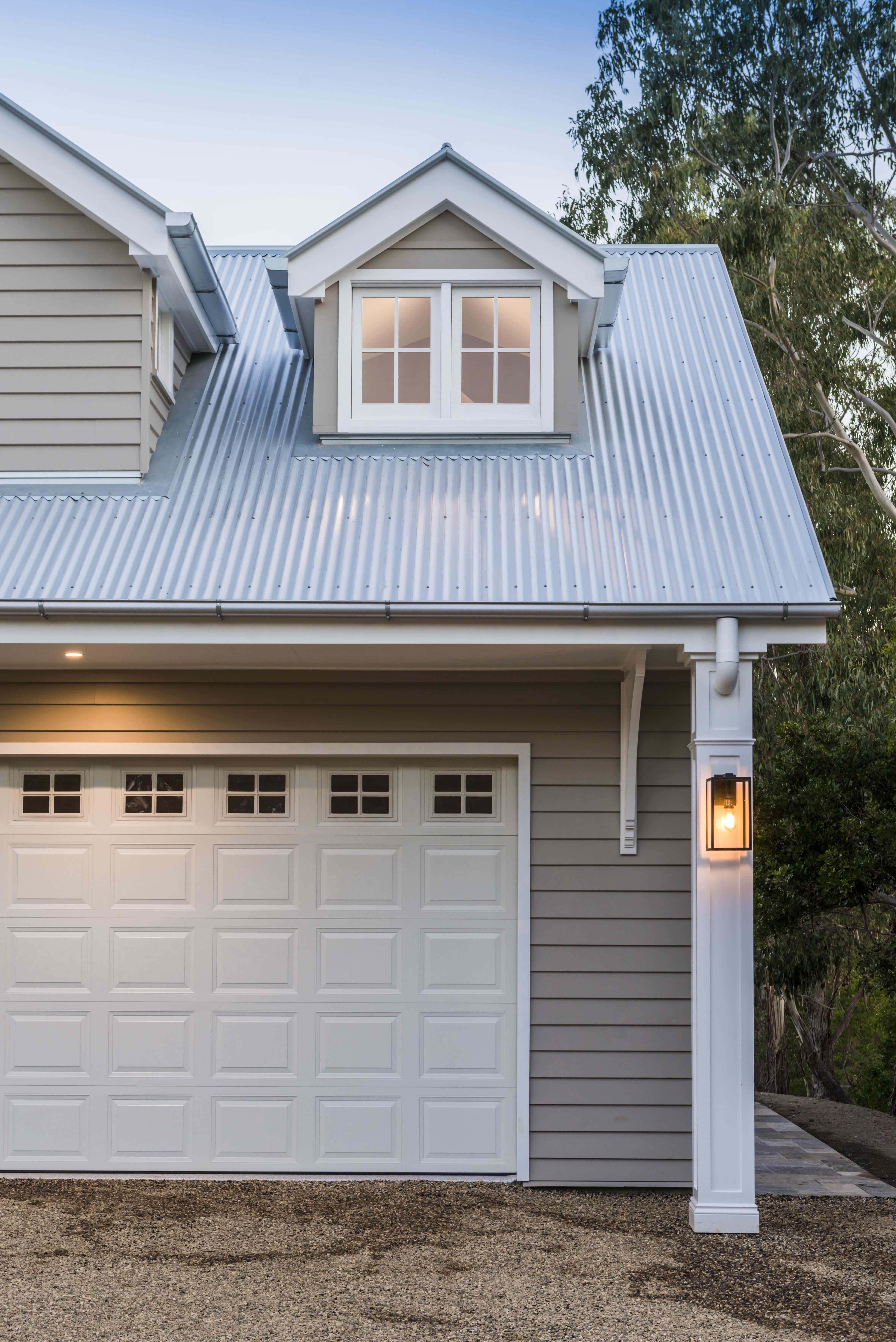 metal clad cowart shed metalmod sect for systems door doors garage