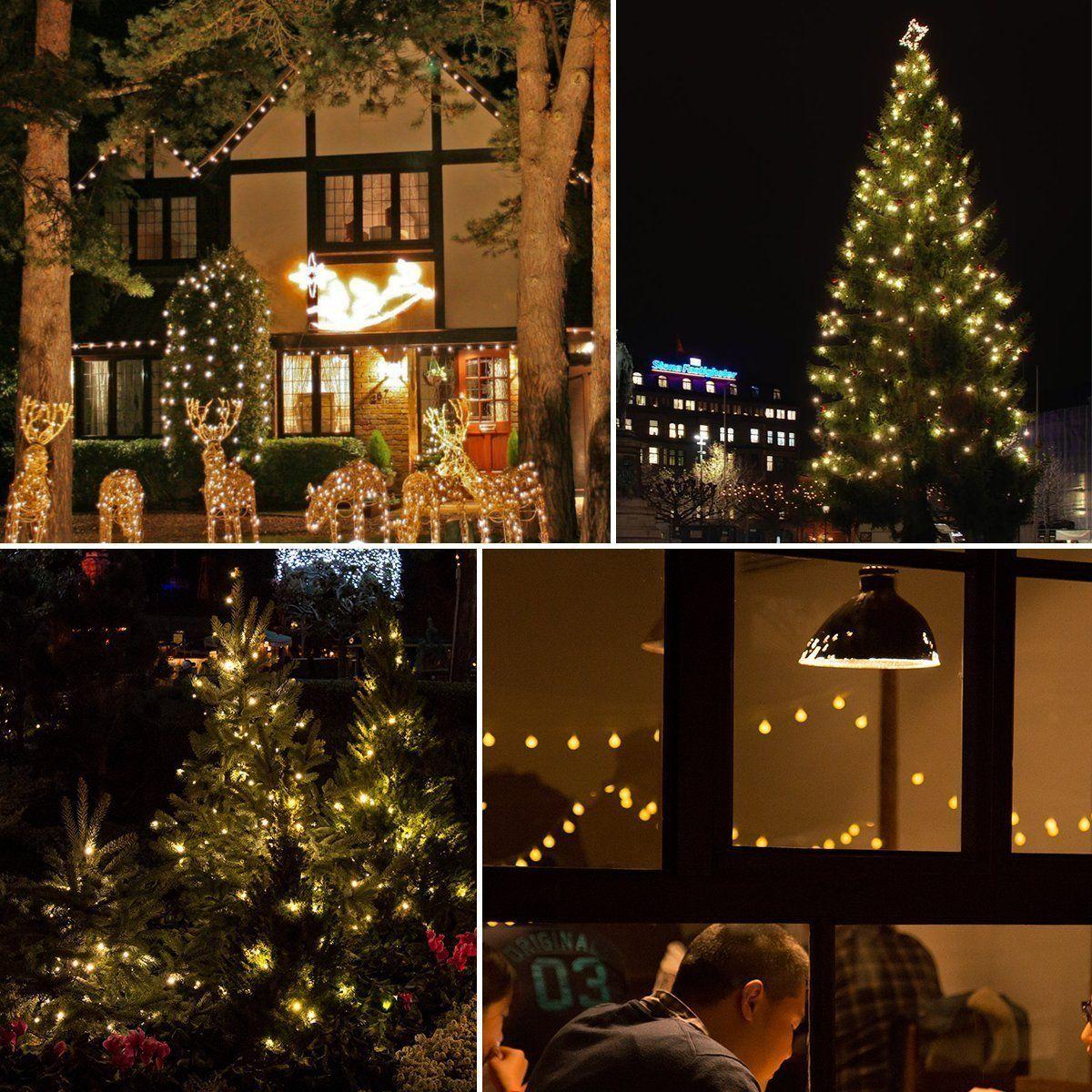 Pin On Christmas Trees