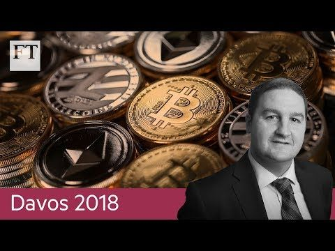 Banking and finance law cryptocurrencies