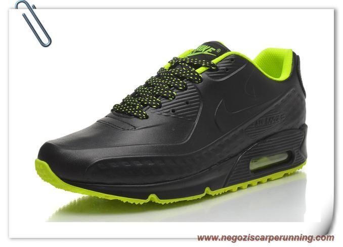NIKE Aix MAX 2014 621077 500 herrenshuh Scarpe Running Uomo Sneaker
