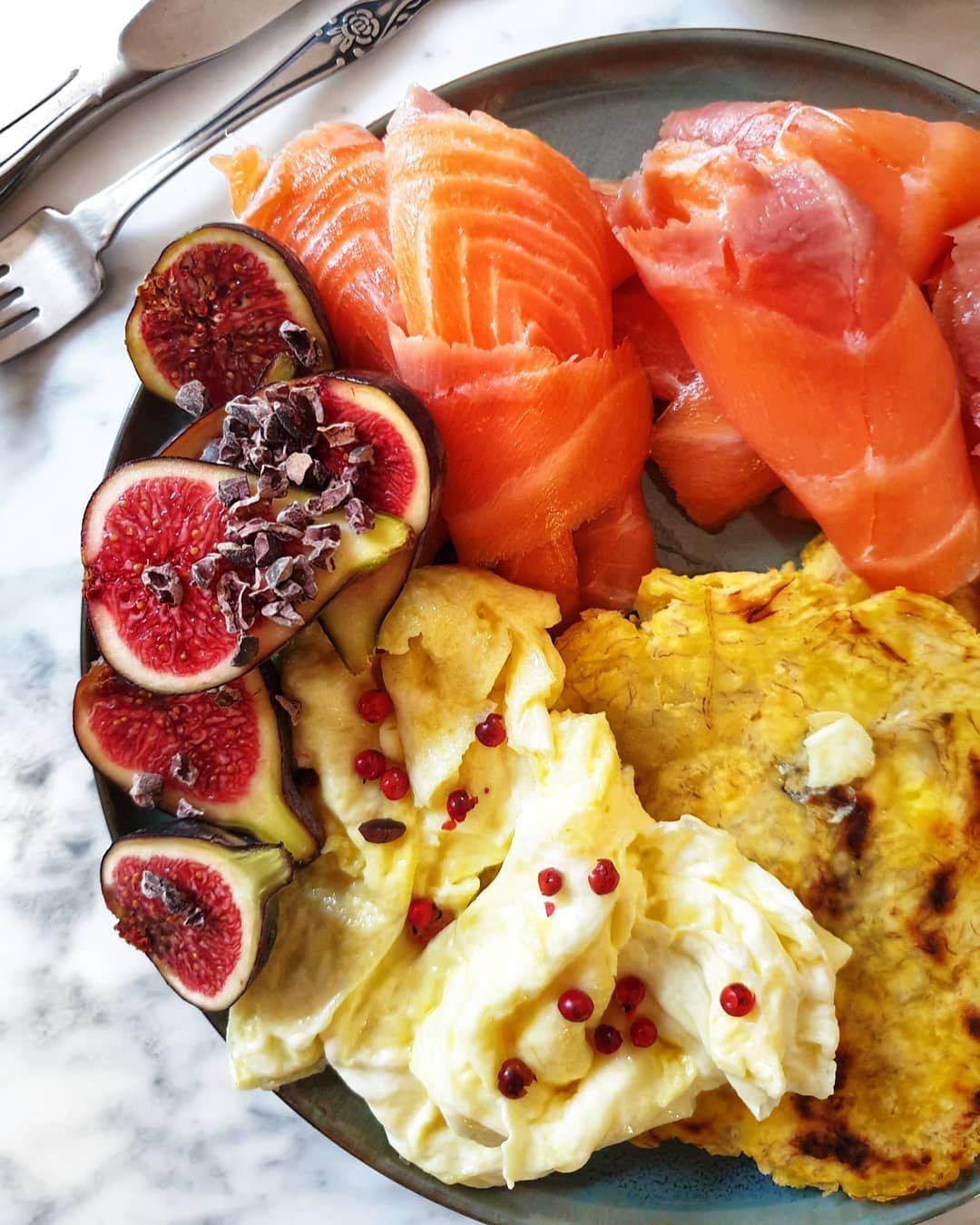 I'm back🙋♀️ Bon dia!  #eat #food #glutenfree #comida #salud #health #organic #natural #diet #fit #f...