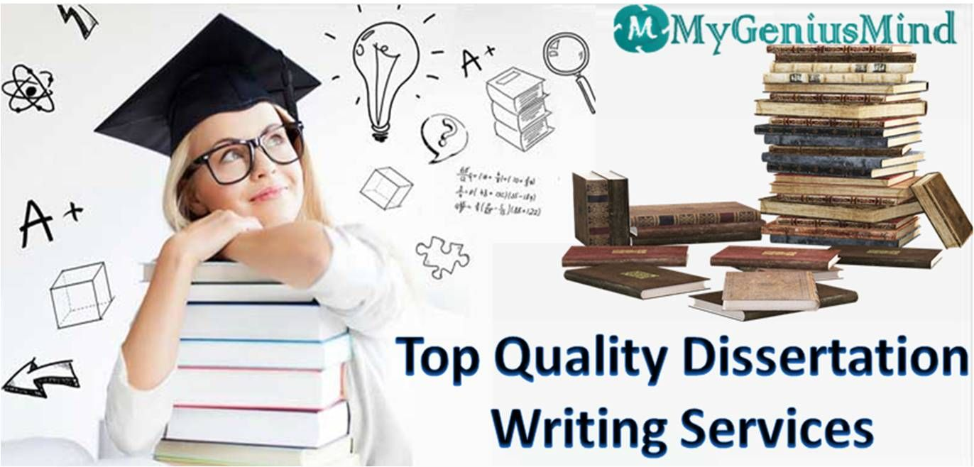 Assignment Writing Service Australia No 1 Writer In 2020 Dissertation Thesi Services