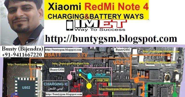 Xiaomi Redmi Note 4 Charging Problem Solution Jumper Ways Http Ift Tt 2pi7n9y Http Ift Tt 2daszsf Xiaomi Xiaomi Hardw Xiaomi Problem And Solution Solutions