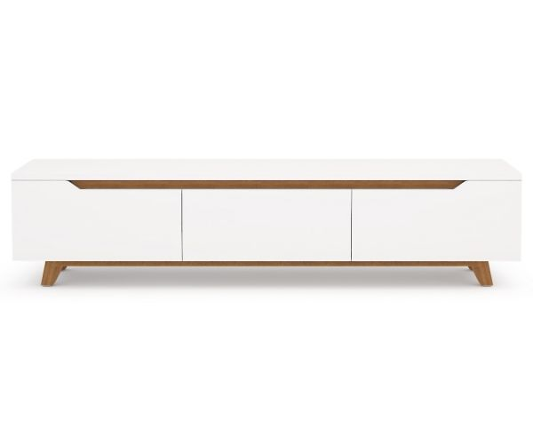 Mikkel TV Stand From Rove Concepts Kure Collection