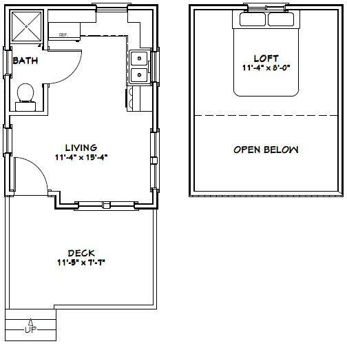 12 X 16 Loft Studio Http Vi Vipr Ebaydesc Com Ws Ebayisapi Dll Viewitemdescv4 Shed Floor Plans Tiny House Floor Plans Studio Floor Plans