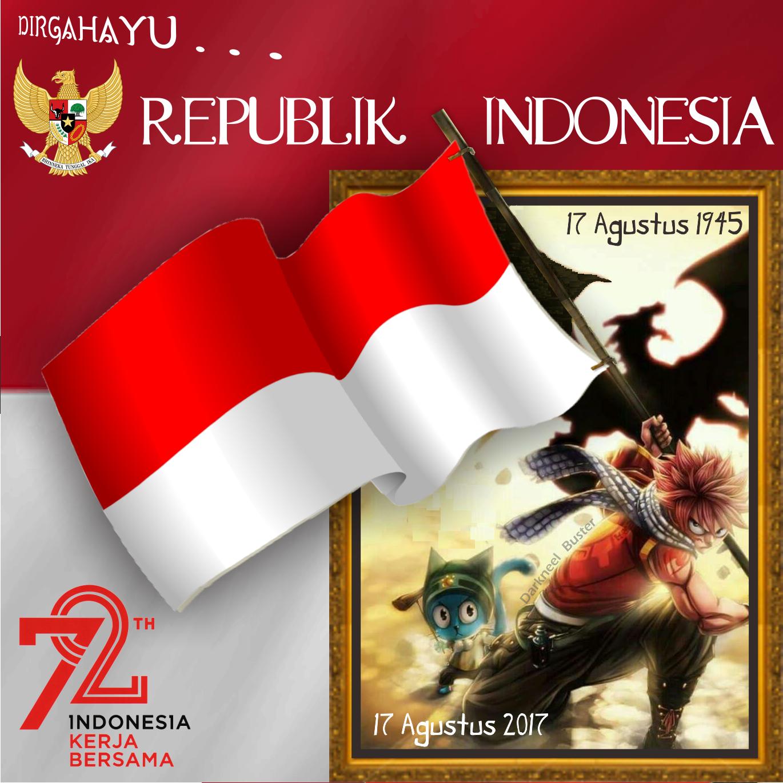 Gambar Event?? oleh Sonikaze Indonesia, Hari kemerdekaan