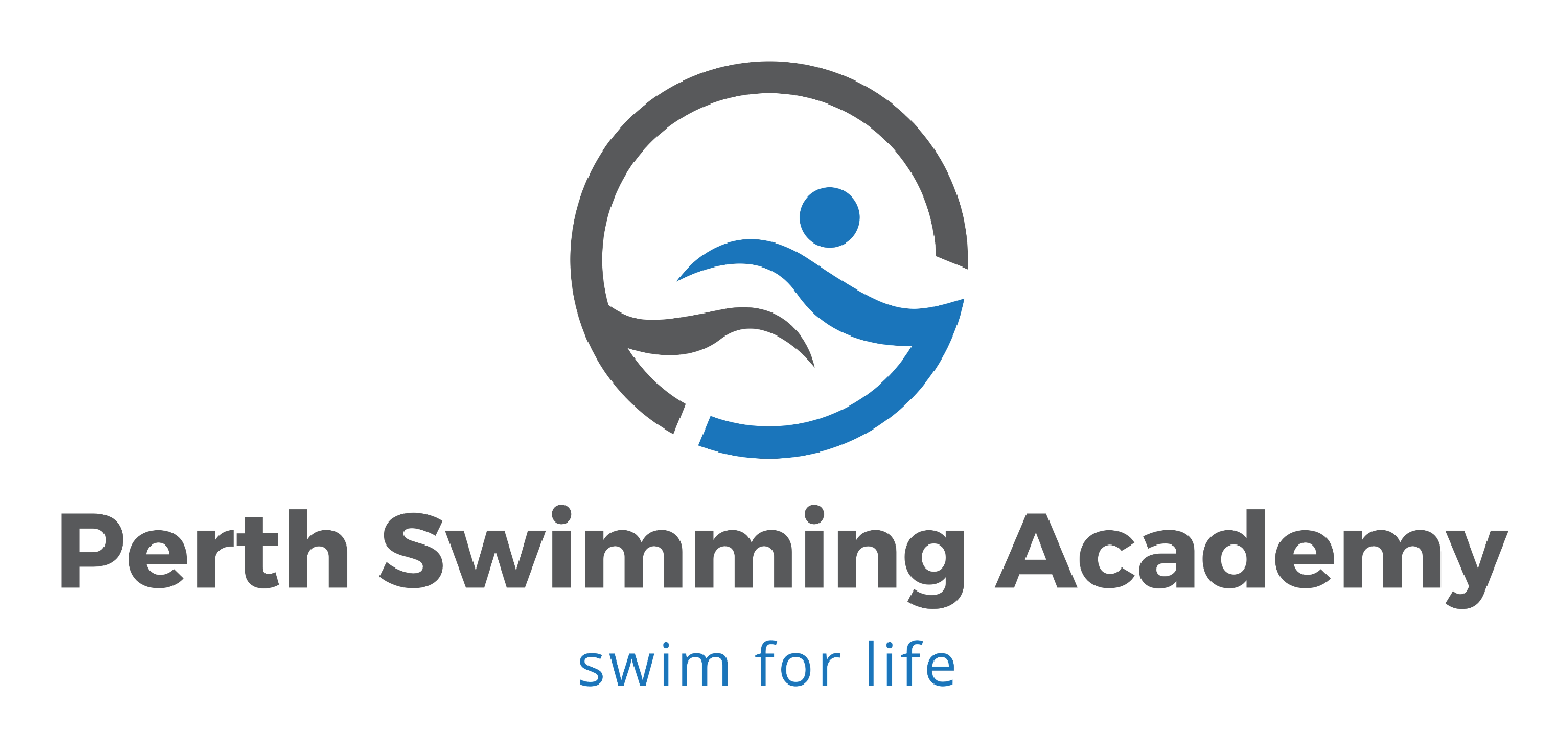 Swim Perth Swimming Academy is dedicated to helping children and adults keep fit and healthy, swim confidently and safely at Terry Tyzack Aquatic Centre, Inglewood http://www.perthswimmingacademy.com/