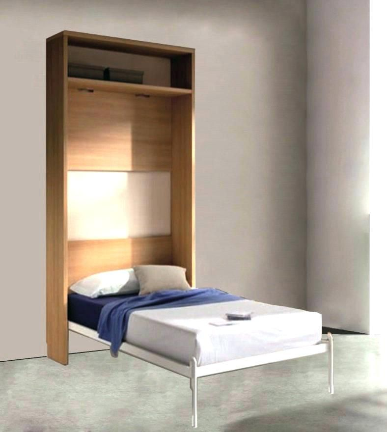 Armoire Lit Conforama Armoire Lit Conforama Lit Armoire Conforama Armoire Lit Conforama Bedroom Design Bed Furniture