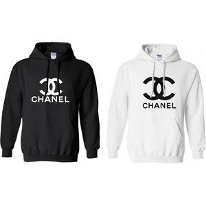 Chanel Sweatshirts July 2017