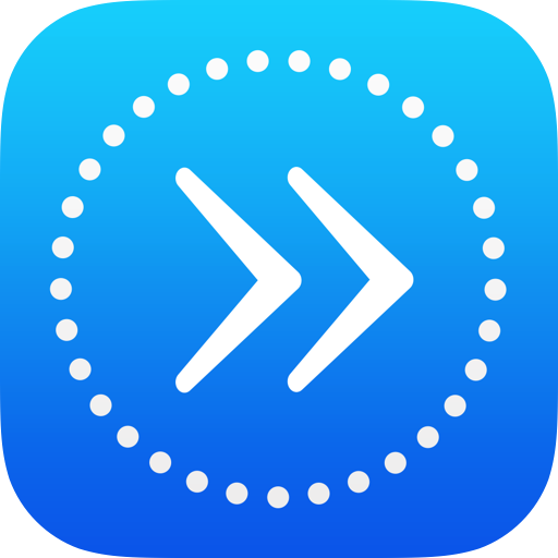 Live Convert Free Discover Great Deals On Fantastic Apps Tech More Converter Live Photo App