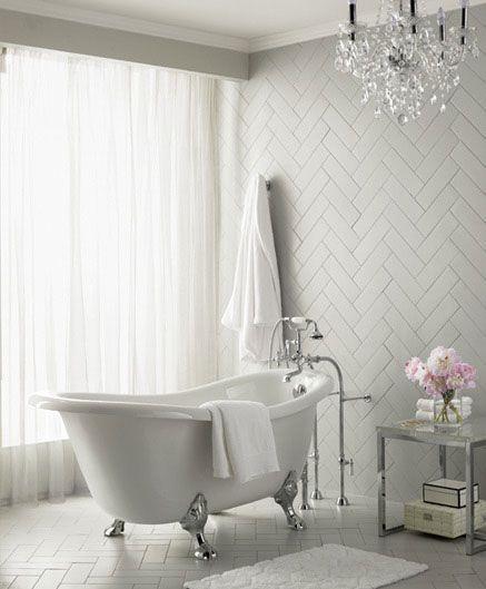 Bath  Design Centre  Home Depot Canada  The Golden Tub Amazing Bathroom Design Centre Design Inspiration