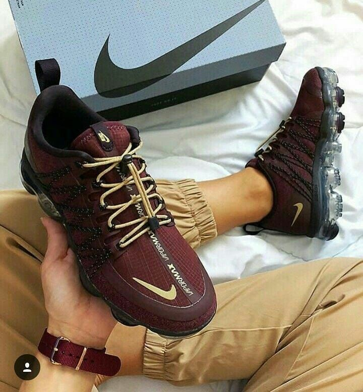 Rate These 0 100 Follow Nivped Shoesaddict Mens Nike Shoes Sneakers Fashion Sneakers Men Fashion