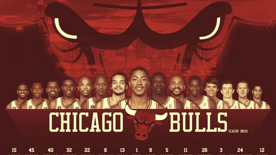 Nba chicago bulls wallpaper full hd wallpapers download here you nba chicago bulls wallpaper full hd wallpapers download here you can choose resolution one of voltagebd Gallery