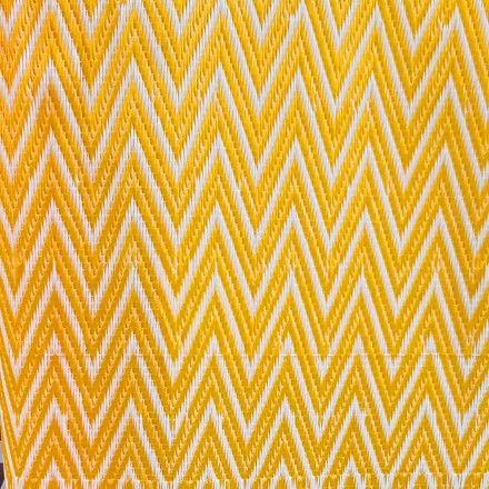 natte africaine plastique chevrons orange clair rooftop pinterest plastique africaine et. Black Bedroom Furniture Sets. Home Design Ideas