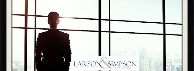 Larson \ Simpson PLC Bankruptcy Attorney Phoenix Phoenix - coaching resume