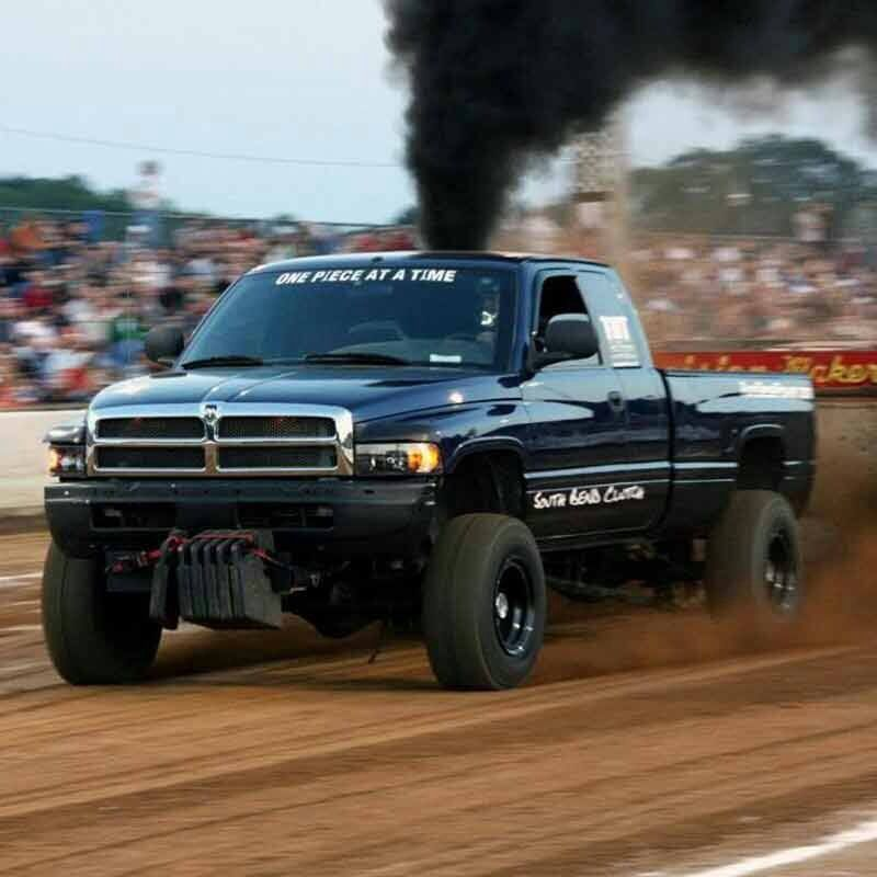 Pin By Tony Craig On Pickup Trucks Trucks Truck And Tractor Pull Cummins Turbo Diesel