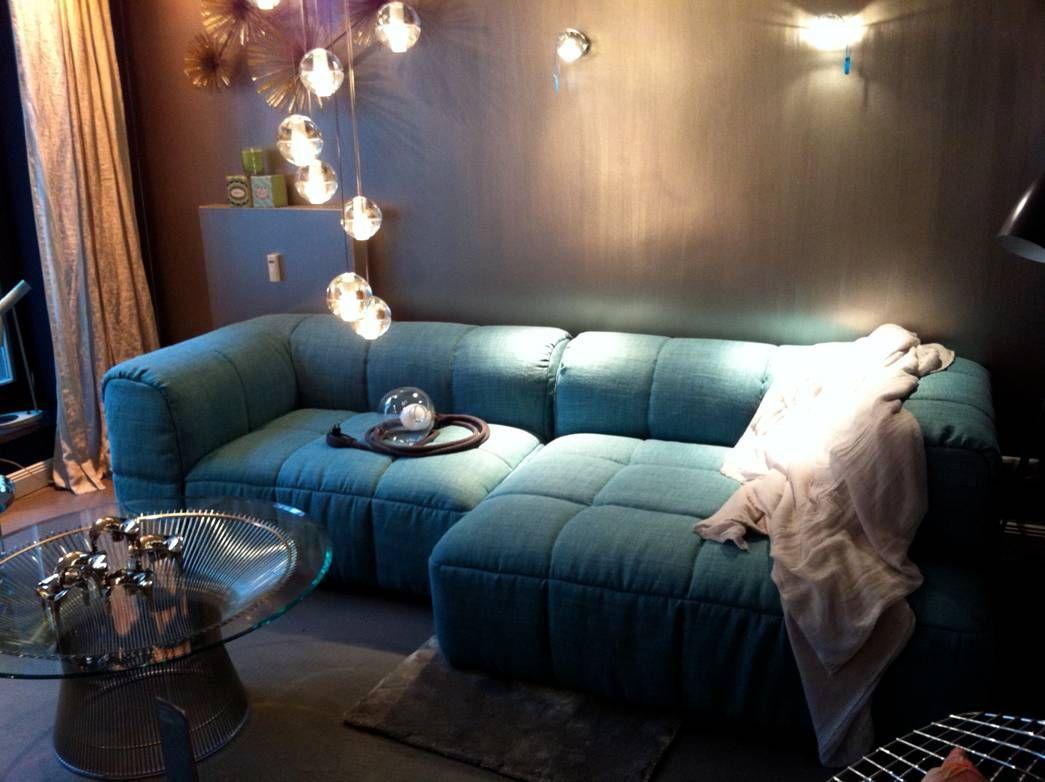 Arflex sofa strips design cini boeri at decorazioni 39 s for Design sofa hamburg