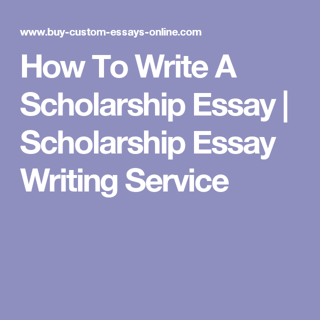 Thesis editing services canada