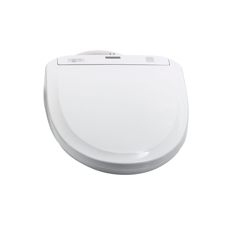 Best Heated Toilet Seat 8 Bidet Seats To Keep You Warm Bidet