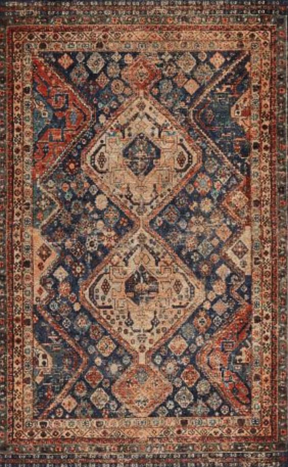A And R Carpet Barn - BARN