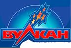 слоты вулкан официальный сайт
