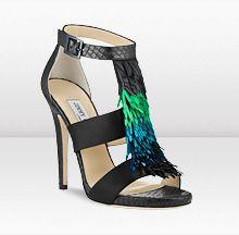 eb7bdfa8cac9 All Shoes