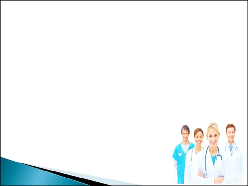 General Medicine Powerpoint Template Desain