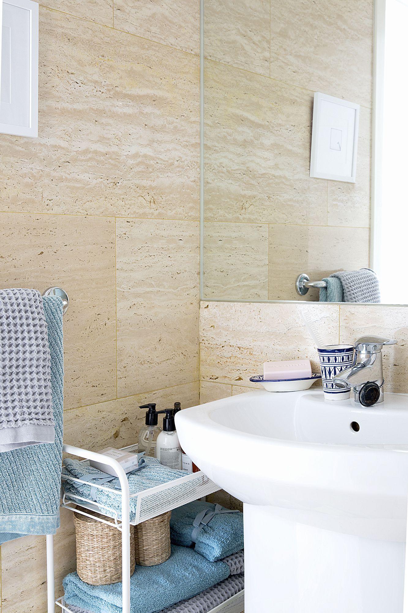 Mármol perfecto | Limpiar baños, Baño marmol, Limpiar