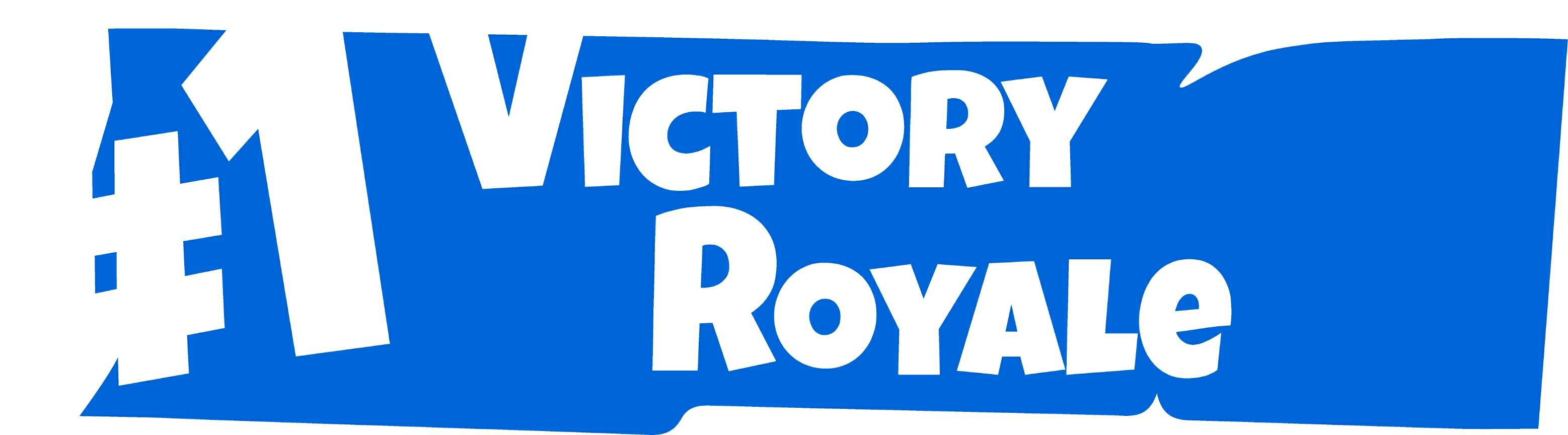 Pin On Fortnite Clipart Svg Png Silhouette Characters