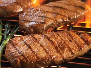 i love meat I Love Meat I LOVE MEAT!!!