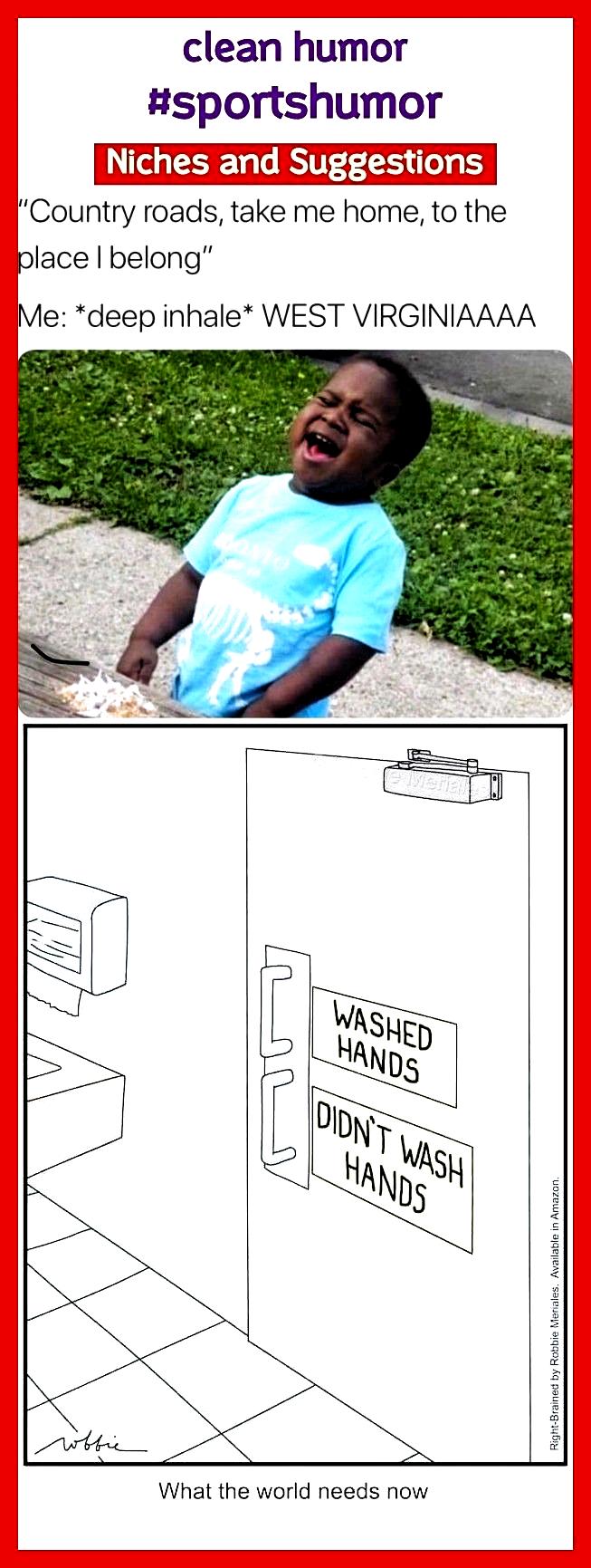 Clean humor . humor memes humor fu