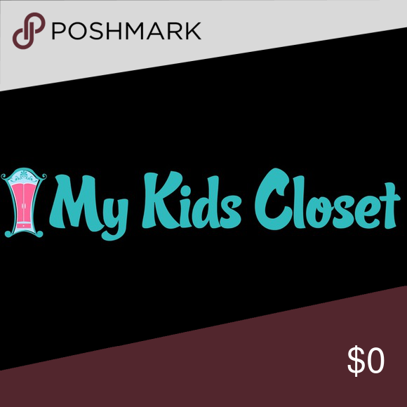 Kids Listings All kids Listings are in good used condition unless otherwise noted. Please feel free to ask about custom bundles! Dresses