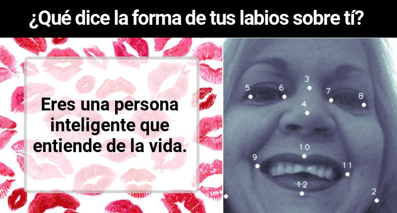 App conocer gente la iruela