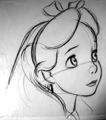 Alice No Pais Das Maravilhas Desenho Animado Pesquisa Google