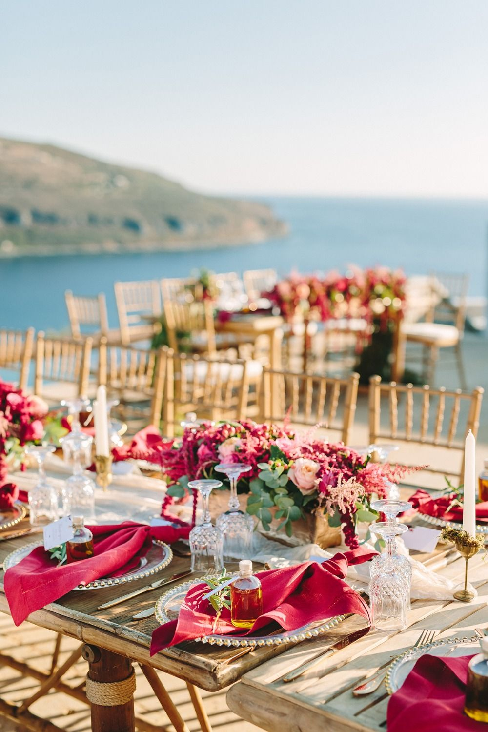 How To Get Married In Greece As An American