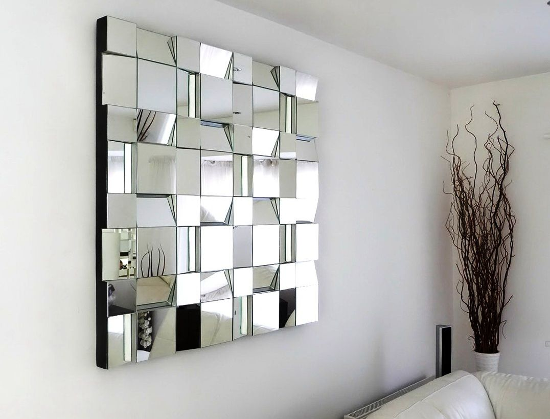 Best Mirror Design Ideas To Inspire Your Home S New Look Wall Mirrors Ikea Decorative Bathroom Mirrors Simple Wall Decor