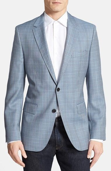118072517813 Pin on Men s Wool Blazers