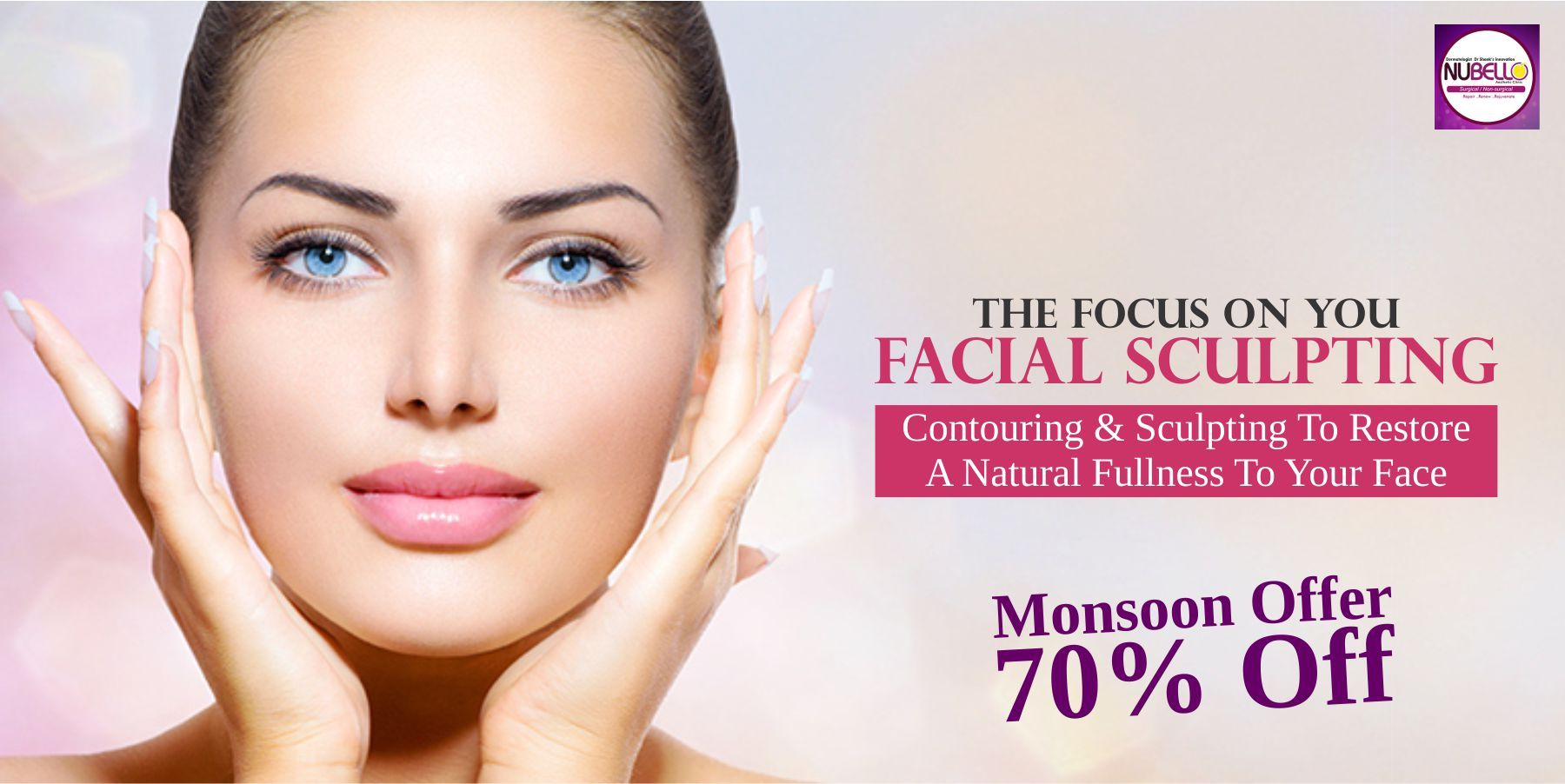 best images about cosmetic surgery in mumbai new 17 best images about cosmetic surgery in mumbai new you beautiful lips and perfect nose