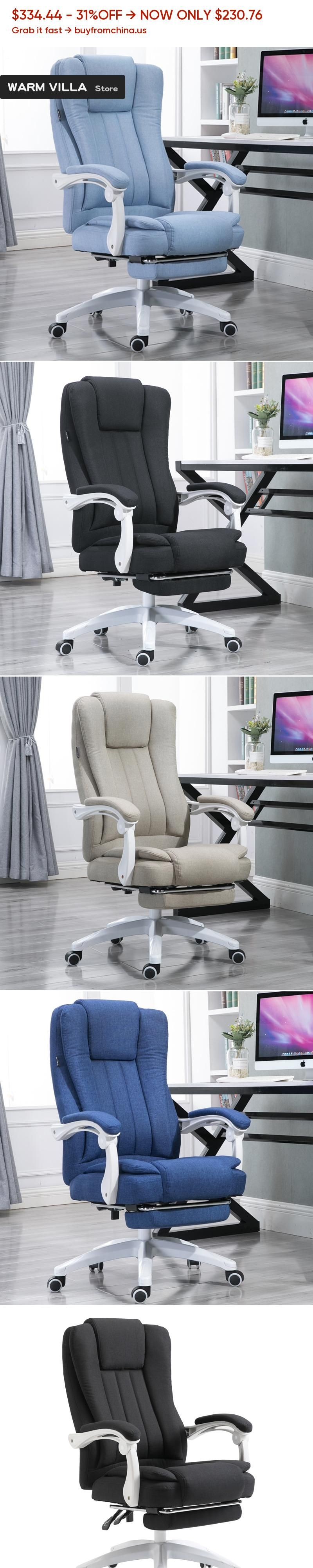 Cheap & High Quality Office Furniture Recommendation ...
