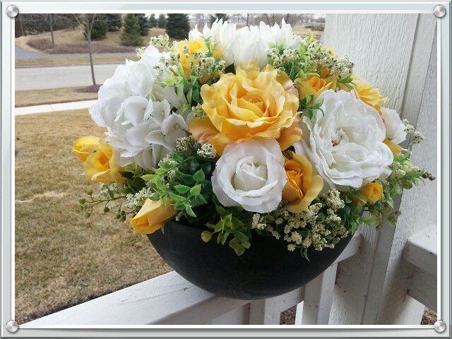 Chicago silk florist i do pinterest florists floral chicago silk florist mightylinksfo
