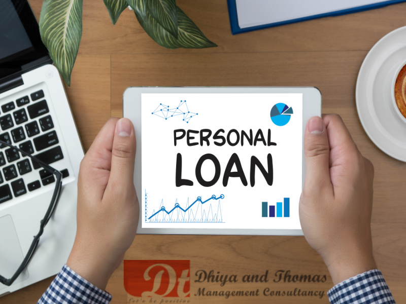 Looking To Get Personal Loan From Reliable Establishments Let Our Experts Help You To Find The Best Persona Personal Loans Online Personal Loans Money Lending